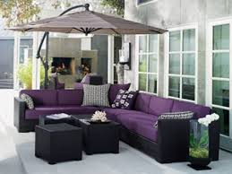 crate barrel outdoor furniture. Crate Barrel Outdoor Furniture. Coast Home Furnishings Patio Furniture Bedrooms And P