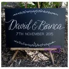 wedding direction sign wedding direction chalkboard wedding Wedding Congratulations Sign wedding sign love quote bianca and david tied the knot! congratulations to you both, i hope your day wedding congratulations printable sign