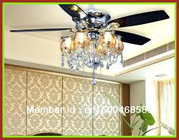 chandelier light chandelier light lift kit marvelous motorized chandelier lift malaysia designs image of light kit