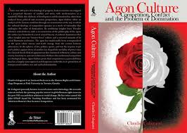book cover design agon book cover design ideas layout fonts