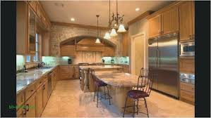 Image Inspire Kitchen Decorating Ideas On Budget Kitchen Cabinet Ideas On Budget Awesome New Kitchen Floor Vuexmo Kitchen Decorating Ideas On Budget Vuexmo