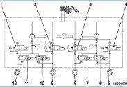 h4 bi xenon wiring diagram bmw e46 headlight b diagrams block and h4 bi xenon wiring diagram bmw e46 headlight b diagrams block and schematic o of lamp g house symbols hid tap off buy on h non directional