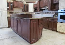 Kitchen Island Panels Kitchen Island Update Kitchen