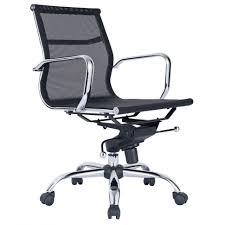modern office chair no wheels. Chair Small Desk No Wheels Kneeling Office Manufacturers Ergonomic Mesh Modern E