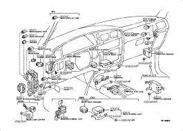 diagram justanswercom cadillac 38hgxneedvacuumdiagram 2003 toyota camry radio wiring diagram moreover 2013 camaro factory 2003 toyota camry ac relay location