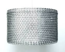 chandelier lamp shade chandelier lamp shade multiple chandelier fabric shade glass crystal chandelier lamp shade frames