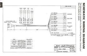 mercury 6 hp wiring car wiring diagram download moodswings co Mercury 8 Pin Wiring Harness Diagram mercury 150 outboard wiring diagram facbooik com mercury 6 hp wiring mercury optimax 150 wiring diagram wiring diagram mercury 8 pin wiring diagram