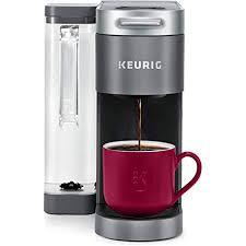 Nescafe dolce gusto single serve coffee system maker. Amazon Com Nescafe Dolce Gusto Coffee Machine Esperta 2 Espresso Cappuccino And Latte Pod Machine Kitchen Dining
