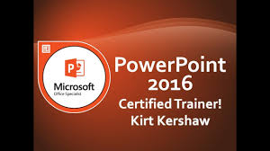Microsoft Powerpoint 2016 Smartart Including Organization Process And Structure Charts