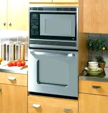 microwave wall oven combo wall oven combination built in double wall oven built in wall oven microwave wall oven combo