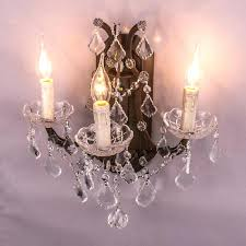 french provincial lighting. French Provincial Lighting Bathroom