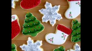 Easy Christmas Crafts Easy Diy Christmas Crafts Pinterest Decorating Of Party