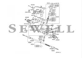 wiring diagram for 1999 chevy cavalier wiring discover your diagram furthermore lexus power steering pump on 1998