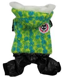 2019 Wholesale <b>2015 New Pet</b> Products <b>Dog Clothes</b> Winter Warm ...