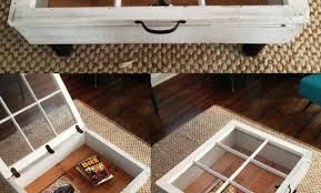 chic inspiration cheap home furniture uk packages philippines