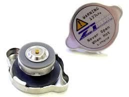 Z1 Motorsports High Pressure Radiator Cap