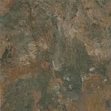 alterna canyon shadow
