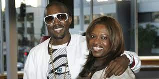 How Did Kanye West's Mom Die? Donda ...
