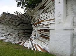 through tunnel doris lessing essay through the tunnel  through tunnel doris lessing essay