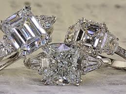 la's 15 best jewelry stores for stunning engagement rings Wedding Rings Los Angeles los angeles, ca 90049 wedding rings in los angeles