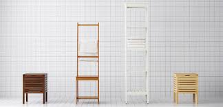 Bathroom Furniture Ideas Ikea