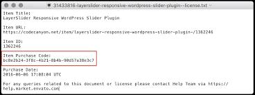 Layerslider Documentation Documentation Layerslider Cw8qxwHvt