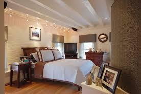 wall track lighting. Wall Track Lighting. Exellent Plug In Lamps For Bedroom Present Lighting Lights I