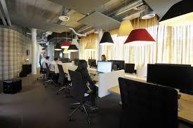 google office in switzerland. 21195009 72819527 google office in switzerland