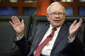 Investorenlegende – Warren Buffett hat Nachfolge geregelt