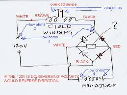 craftsman radial arm saw wiring diagram craftsman diy wiring craftsman radial arm saw wiring diagram