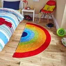 rainbow rug zoom cleaners