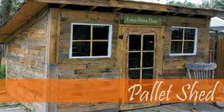pallet buildings. palletshedslider2 pallet buildings