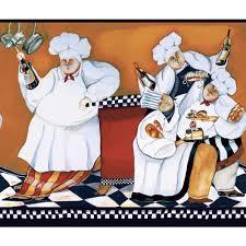 Kitchen Borders Kitchen Wallpaper Border Wallpaper Inccom
