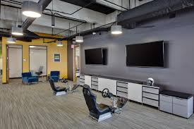 thechive austin office. Chive Austin Office. Alchemy Office S Thechive