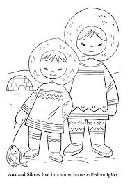 Small Picture 377 best Coloring Pages images on Pinterest Drawings Coloring