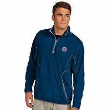 <b>New York</b> Mets <b>куртки</b> вентилятора - огромный выбор по лучшим ...