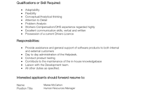 resumes posting pleasing online job resume posting about how to address envelope