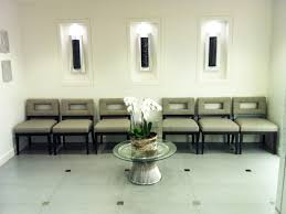 dental office reception. Size 1024x768 Dental Room Design Office Reception T