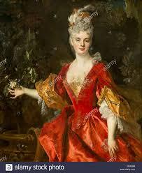 th century portrait of young w said elisabeth de stock  18th century portrait of young w said elisabeth de beauharnais 1701 nicolas de largilliere oil on canvas