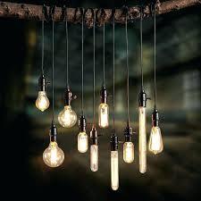 edison bulbs pendants bulb pendant lighting vintage lamp chandeliers ceiling single for dining room lights bulb edison bulbs pendants
