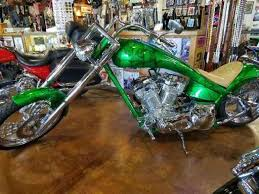 west coast chopper bikes for parts motorcycles for sale
