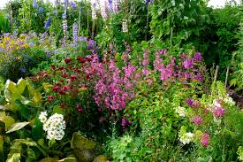 articles best of the weblifestylebest english gardens and tours