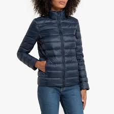 <b>Куртка стёганая La Redoute</b> Collections | <b>La Redoute</b>