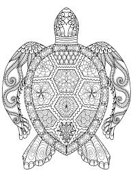 Hard Coloring Pages Of Animals Luxury 20 Gorgeous Free Printable