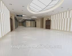 white porcelain tile flooring. Delighful Porcelain 24 X24 Super White Porcelain Tile Flooring Honed Finishing Crystal  Marble Ceramic And White Porcelain Tile Flooring A