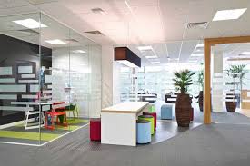 office design software. Contemporary Software Jive Software Working Place By Office Principles Berkshire U2013 UK Inside Design