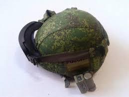 <b>Шлем</b> 6Б47 - YouTube