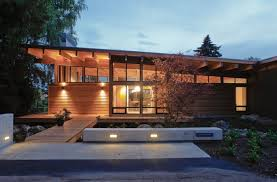 northwest modern home architecture.  Architecture For Northwest Modern Home Architecture O