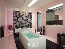 really cool bathrooms for girls. Delighful Bathrooms FAPSUITE PAG 1819 On Really Cool Bathrooms For Girls