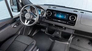Mercedes sprinter minibüs misafir 26.10.2020. Yeni Mercedes Benz Sprinter Turkiye De Iste Fiyati Ve Ozellikleri